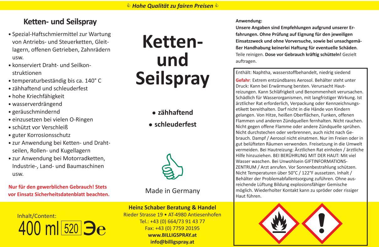 Fein Starkes Draht Dünnes Seil Ideen - Der Schaltplan - triangre.info
