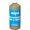 Mipa Vorreiniger Mat + Clean