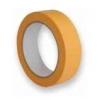 Tape Premium Gold UV
